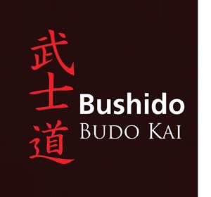 Bushido Budo Kai