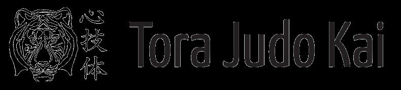 Tora Judo Kai